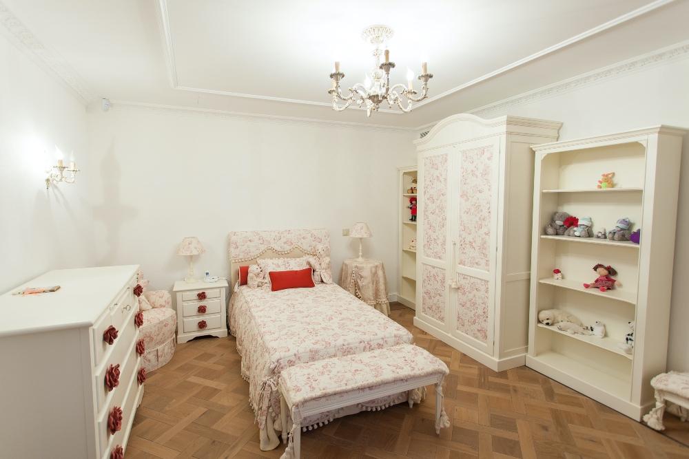 Комната 5-132