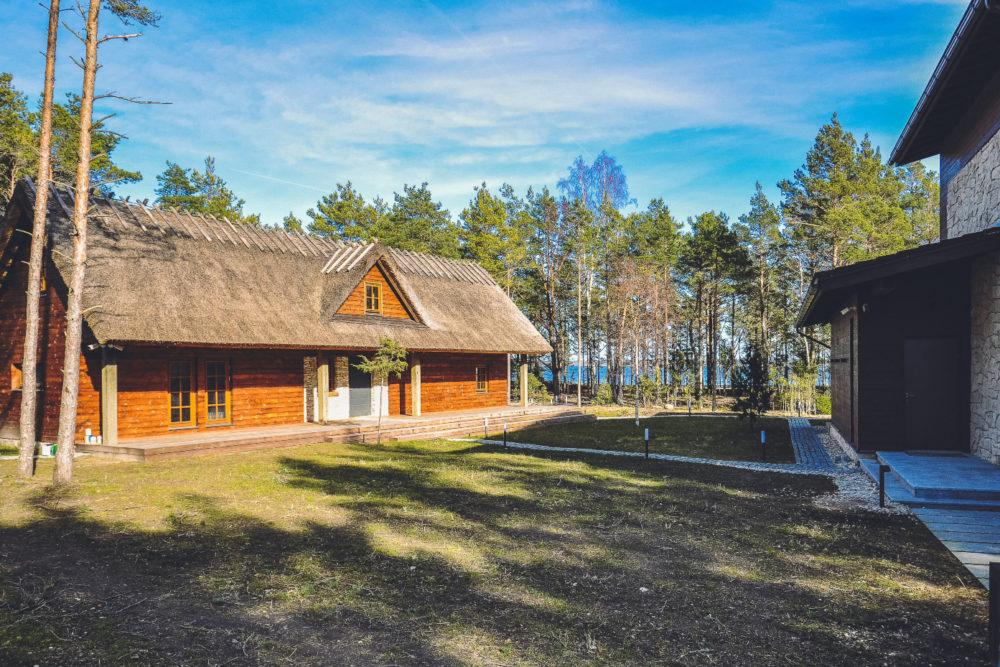 Saaremaa 2019 (1 of 33)-2