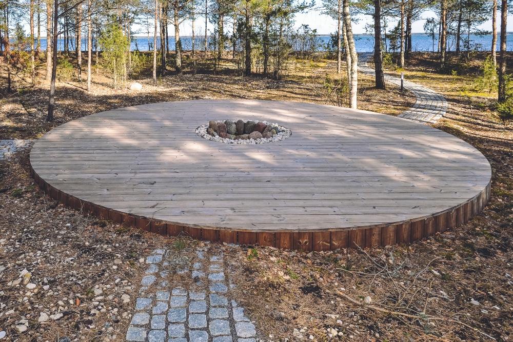 Saaremaa 2019 (10 of 33)