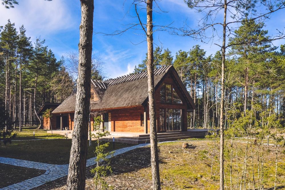Saaremaa 2019 (15 of 33)