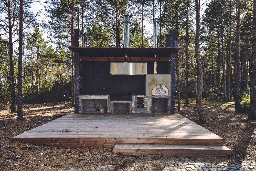 Saaremaa 2019 (8 of 33)